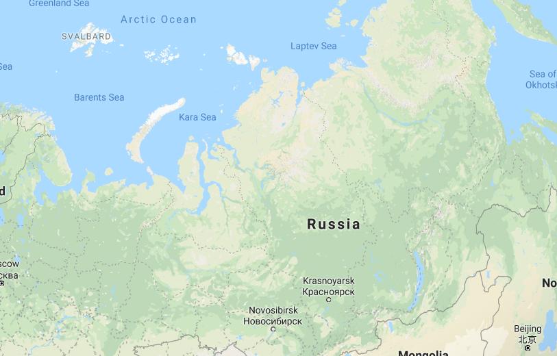 patent attorney Russia